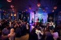baltic_connecting_gala97