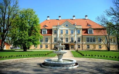 Malpils