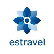 estravel logo